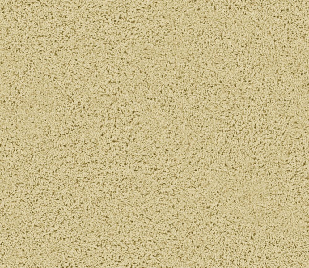 Enticing I - Grain Carpet - Per Sq. Ft.